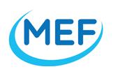 MEF maintenance